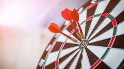 4 Must-see Examples of Gamification of Compliance Training