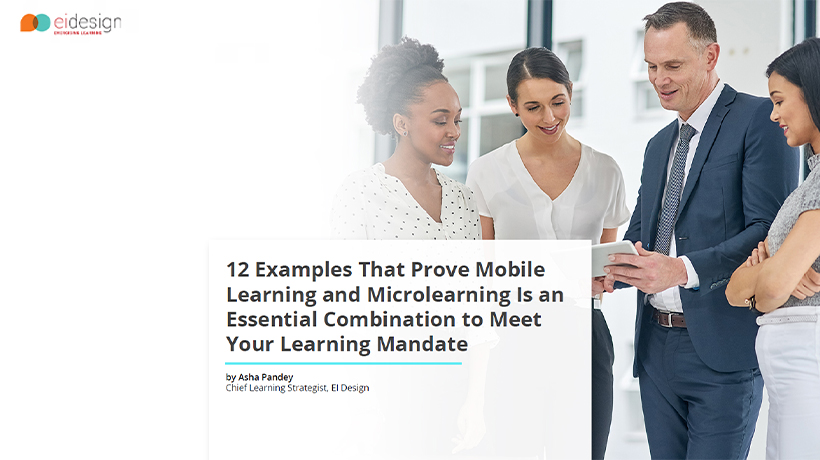12-examples-that-prove-mobile-learning-and-microlearning-is-an-essential-combination-to-meet-your-learning-mandate-iStock-544651402