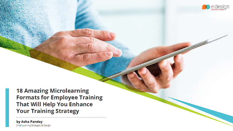 18-amazing-microlearning-formats-for-employee-training-that-will-help-you-enhance-your-training-strategy-shutterstock-63977987