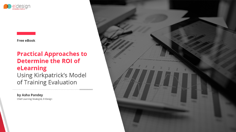 practical-approaches-to-determine-the-roi-of-elearning-using-kirkpatricks-model-of-training-evaluation-shutterstock-1109999357