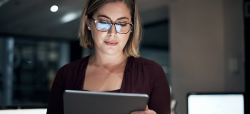 How to Drive Employee Performance with Microlearning