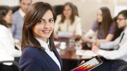10 eLearning Strategies to Create Employee Development Training
