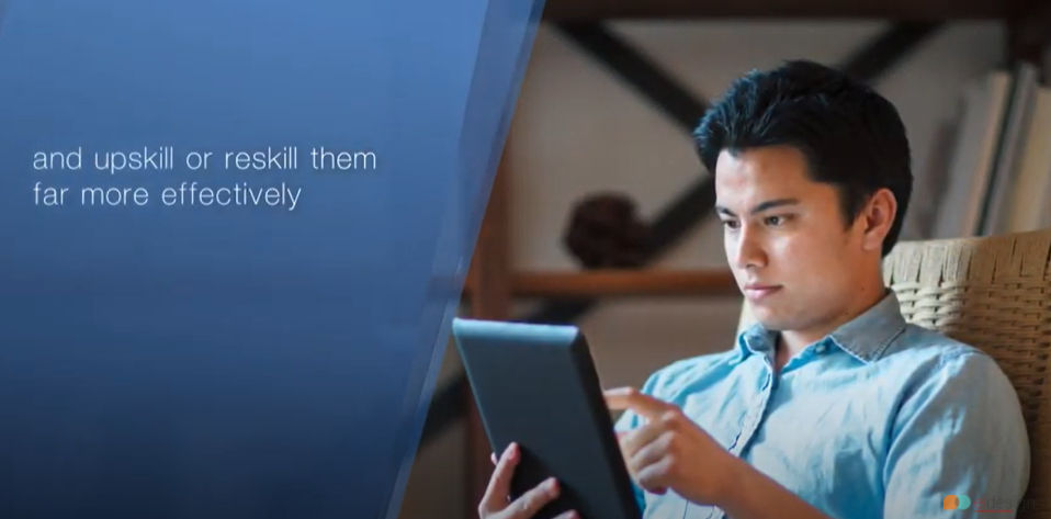 How Can You Use Personalized eLearning to Drive Employee Performance and Achieve Higher ROI