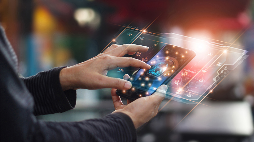 10 Mobile Learning Trends to Adopt in 2020 – To Drive Employee Performance and Behavioral Change