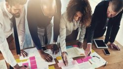 Tips and Strategies to Create a Roadmap to Transform Your eLearning Programs