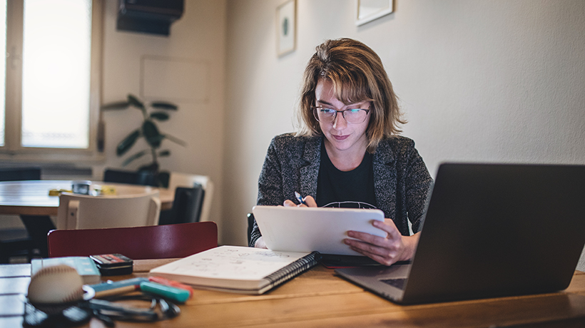 7 Key Areas L&D Teams Should Focus on to Handle Changing Workplace Dynamics Due to COVID-19