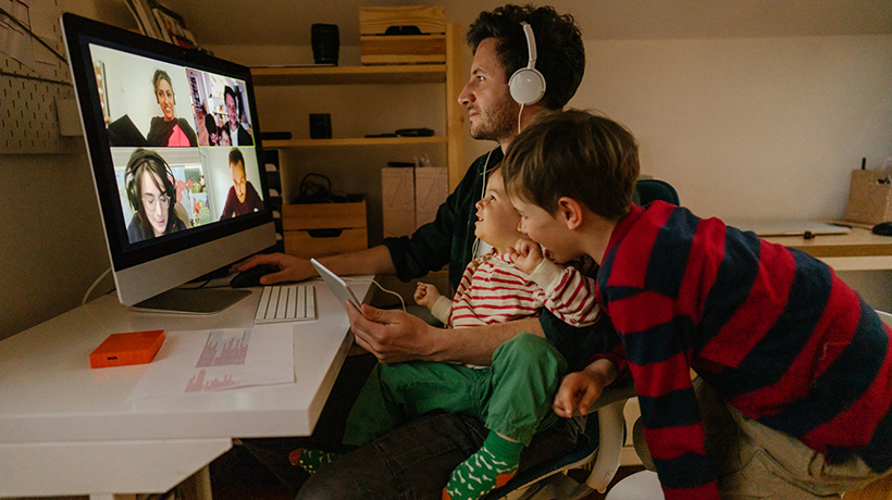 15 Tips and Strategies to Engage Remote Learners Through High-impact Virtual Training