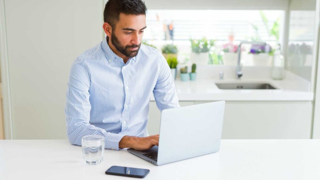 3 Effective Microlearning Strategies to Drive Learning in the Flow of Work