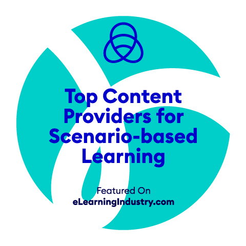 Top-Content-Providers-For-Scenario-based-Learning