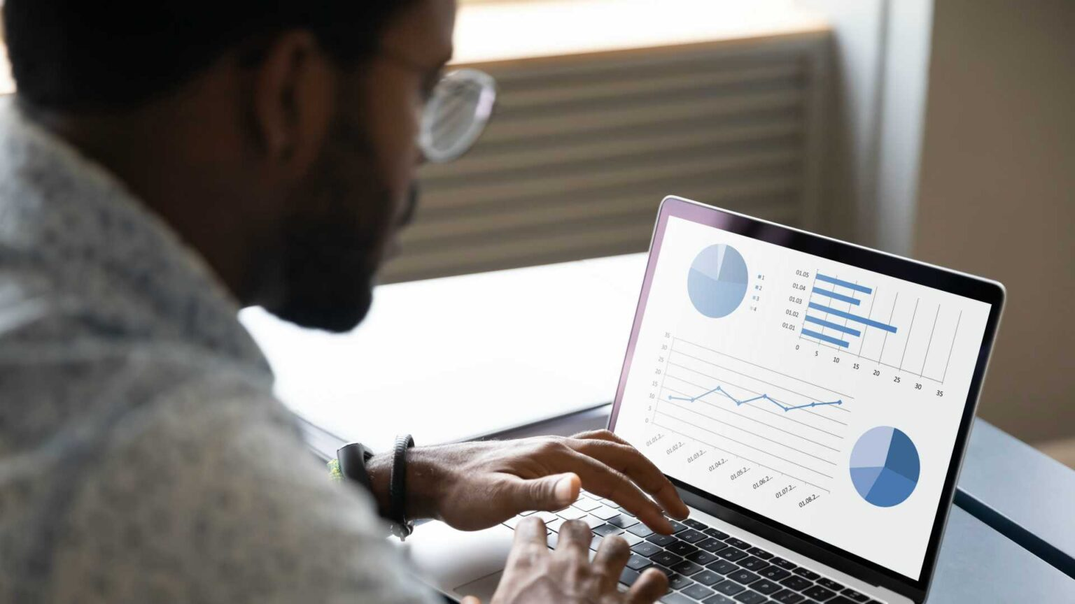 How to Use Employee Training Metrics to Measure Training Effectiveness and Impact