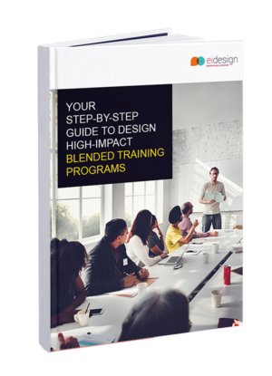 Free-eBook-Your-Step-by-Step-Guide-to-Design-High-Impact-Blended-Training-Programs